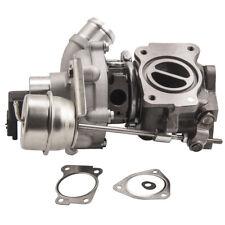 Turbocharger 53039880121 53039700121 53039700120 pour Citroen DS 3 1.6 THP 150HP