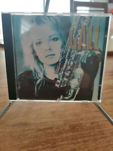"""Passionnement [CD] France Gall"""