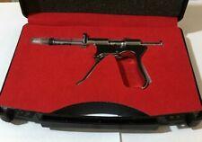 Liposuction Syringe Fat Injection Gun 3cc / Plastic Surgery instruments Kit Box