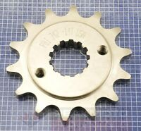 PBI - 342-14 -  Front Countershaft Sprocket, 14T Honda XR600R XR650L