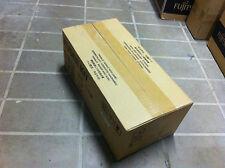 original Kyocera MC-8705 Main Charger 302K993062 neu