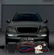 Audi Tagfahrlicht Modul Dimmbar Coming Home Funktion mit aut. Zündungserkennung