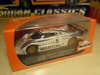 Slot it - Lancia LC2 'Winning Car 1000km Spa 85' - *Scalextric Compatible* - New