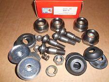 Ball Joint Kit For Austin 1100/1300 , Fits Allegro 1100/1300 QSK 96