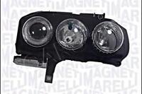 Bi-Xenon Headlight Front Lamp RHD Offside Fits ALFA ROMEO 159 Brera 2005-2011