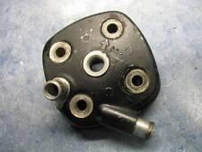 CYLINDER HEAD 1984 HONDA CR80R CR80 R CR 80 84