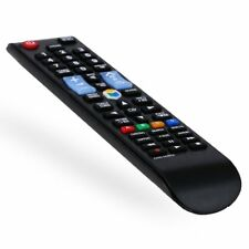Television Replacement Smart TV Remote Control Remote Controller for Samsung TV