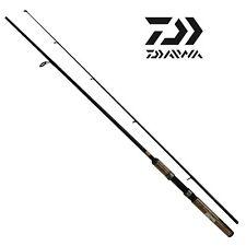 "Fishing Rod Spinning Daiwa Sweepfire 2,13 M 4-21 Gr 7 "" Action Medium Fast"