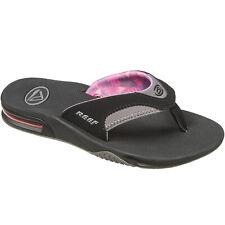 Reef Women's Sandals for sale | eBay