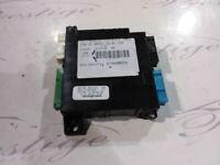 Chassis ECM Body Control Module BCM HT Fits 03-06 MINI COOPER R50 OEM