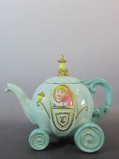 Disney Cinderella Magical Coach Teapot
