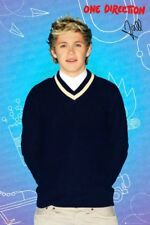 One Direction Niall Pop Maxi Poster 61x91.5cm LP1595 Niall Horan