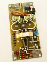 Tugicom PLT300 87.5-108MHz 300W VHF amplifier pallet MRF151G