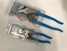 Channellock Locking Pliers Home Pliers For Sale In Stock Ebay