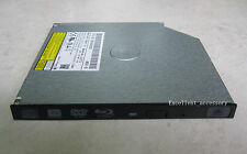 3D Blu-ray BD/DVD Burner Drive Panasonic UJ273 for  Sony Vaio Fit 15 15E SVF15