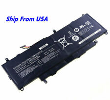 US Genuine AA-PLZN4NP Battery For Samsung ATIV PRO XE700T1C XQ700T1C 1588-3366