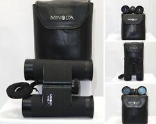 Minolta J-B35 8x32 7˚Mariner Binoculars (Leica Trinovid design)   USA Seller