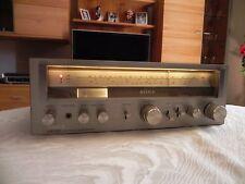 """Vintage"" Sony STR-232L  FM/AM  Stereo Receiver  70 er Jahre Topzustand"