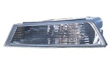 NEW Driver Left Genuine Turn Signal Light Lamp Assembly For Acura TL 12-14