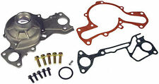 Brand New Water Pump Housing Kit - Fits OE# 5135756AA , MD972003