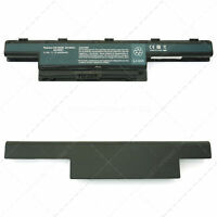 BATERIA para PORTATIL PACKARD BELL EasyNote NEW91 NEW LAPTOP AS10D31