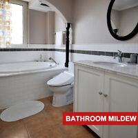 3.2m Selbstklebendes Sink PVC Wasserdichtes Klebeband Küche Bad Dusche Sealant