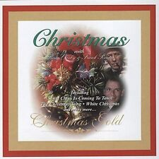 Christmas With Bing Crosby & Frank Sinatra by Bing Crosby; Frank Sinatra