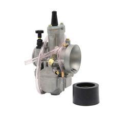 Carburettor For Jianshe 125 Yamaha Ybr125 Gs125 En125 125cc Motorcycle Atv Carb Soft And Light Atv,rv,boat & Other Vehicle