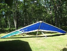Hang glider - Wills Wing XC 155