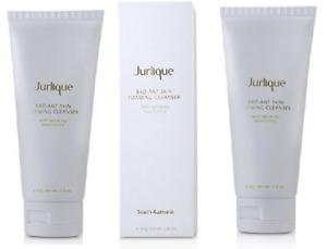 Jurlique Radiant Skin Foaming Cleanser Duo -  80 grams x 2 - New