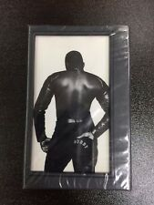 News Sealed Rare DCC Bobby Brown Digital Compact Cassette