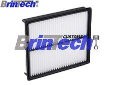 Air Filter 1996 - For FORD COURIER - PC 4WD Petrol 4 2.6L G6 [JN]