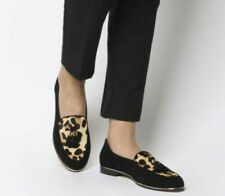 b99a8df4 Calzado de mujer mocasines | Compra online en eBay
