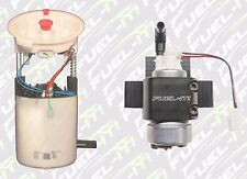 BMW Fuel Pump (LPFP) 135i, 335i, E85, flexfuel, stage 2 (16147163298)