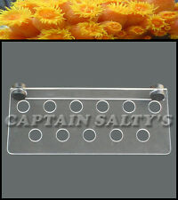 Captain Saltys Coral Reef Magnetic Invisible Frag Rack (Medium) CS20002
