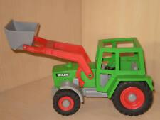 Playmobil alter Trecker Traktor  super rar Foto