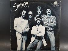 "Spirit ""Farther Along"" - Rock LP"