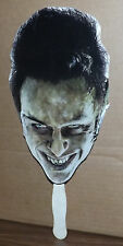 The Amazing Spider-Man 2 Harry Osborn Hobgoblin Promo Mask 2014 Marvel Movie