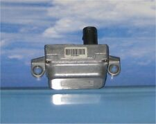 Generalüberholter ESP Sensor Duosensor 1K0907655B G419 VW Golf AUDI A2 A3 SEAT