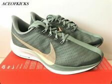 Zapatillas deportivas de hombre Nike Zoom