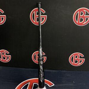 Ken Griffey Jr. Cincinnati Reds Signed 500th Home Run Game Model Bat UDA