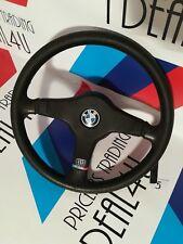 BMW M-tech 1 steering wheel  385mm