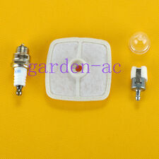 Air filter Tune Up Service Kit for ECHO SRM-210 / 210i / 210SB / 210U / 211