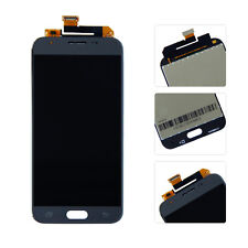 US LCD Touch Screen Digitizer For Virgin Mobile Samsung Galaxy J3 Emerge SM-J327