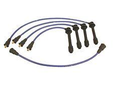 Spark Plug Wire Set Karlyn/STi 610