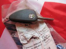 Original Alfa Romeo 147 Bj. 00 - 10 Schlüssel Code 2 7171882  71736346 neu