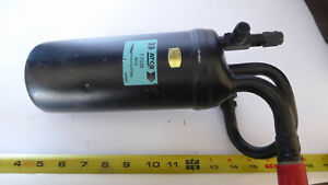 Apco / Atco 7-7225 AC Accumulator XH-9 New