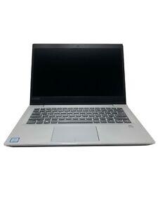 Lenovo Ideapad 520S-14IKB Core i7-7500U 2.7GHz/8GB/256GB/NoOS