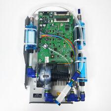 New TRUMPF 05-13-16-A12/01 REINLUFT GENERATOR CLEAN AIR INFLATOR