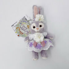 More details for stella lou tokyo disney sea 2021 spring in bloom duffy and friends exclusive